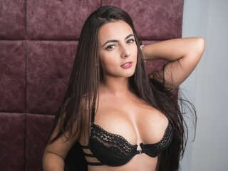 GabyPastori sex